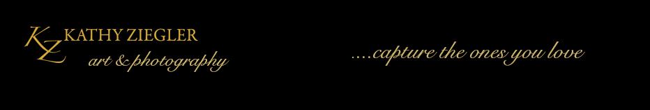 KT Ziegler Photography logo
